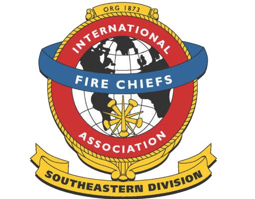 Southeastern Association of Fire Chiefs